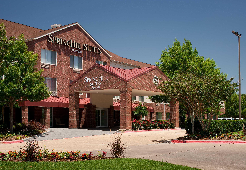 hotel management pany hhg portfolio huntington hotel group