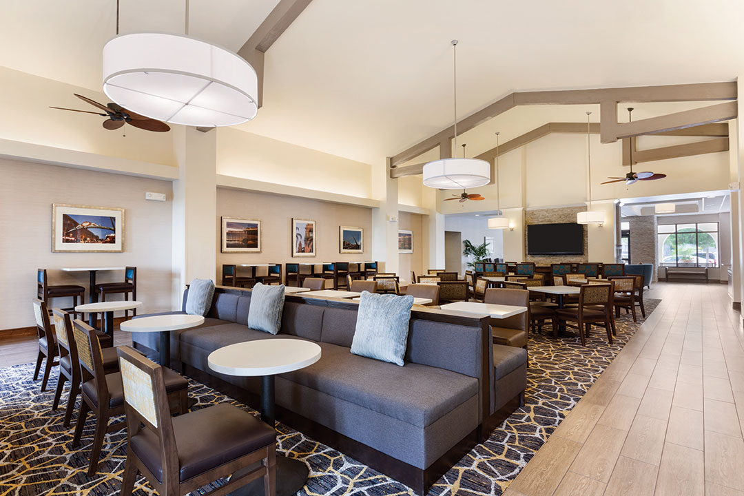 Homewood suites hilton san diego california huntington - 2 bedroom suites in san diego ca ...
