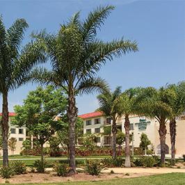 Hospitality Management Company News Huntington Hotel Group
